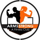 Arms Strong Fitness photo