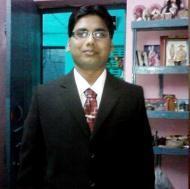 Rahul Maji photo