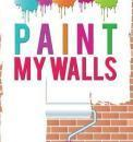 PaintMyWalls photo