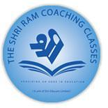 Shri Ram Coaching Classes photo