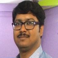 Swarup Banerjee photo