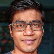 Mitesh Nandu photo