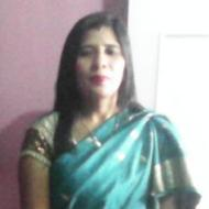 Seema Sharma photo