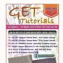 get tutorials photo
