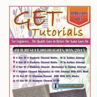Get Tutorial photo