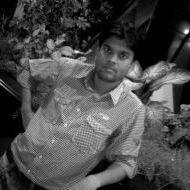 Pankaj Kumar Mishra photo