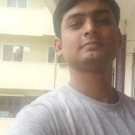 Sanjeet Kumar photo