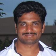 Balamurugan S Class 11 Tuition trainer in Chennai