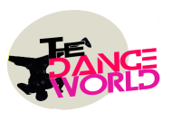 The Dance World photo