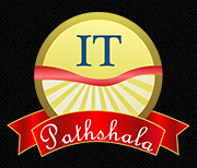 Itpathshala photo