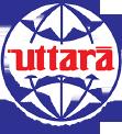 Uttara Academy photo