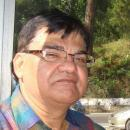Surendra Kumar Shukla photo