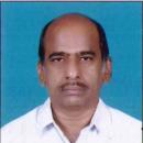 Manickam V photo