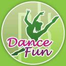 Dance Fun photo