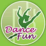 Dance Fun photo