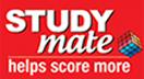 Study Mate Delhi photo