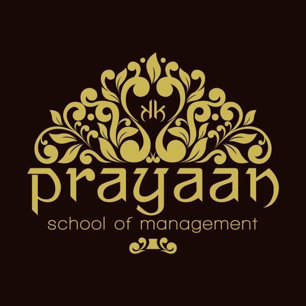 Prayaan School of Management in Ernakulam North, Kochi