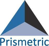 Prismetric Training Center photo