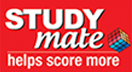 Study Mate Noida photo