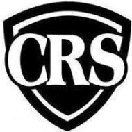 Crs Academy photo