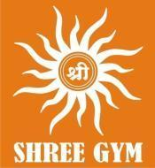 Shree Gym photo