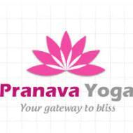 Pranava Yoga photo