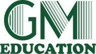 Gm Education photo