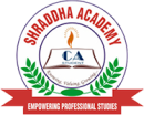 Shraddha Academy photo