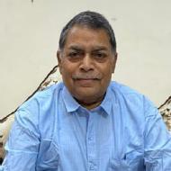 Hanumant Singh photo