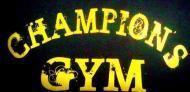 Champions Gym photo