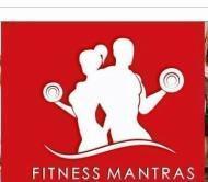 Fitness Mantras photo