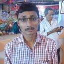 Arindam Ojha photo