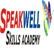 Speakwell Skill Academy Spoken English institute in Mumbai