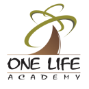 One Life Academy photo