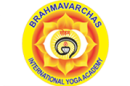 Brahmavarchas International Yoga Academy photo