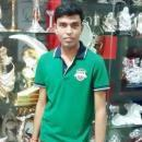 Kundan Kumar Singh photo