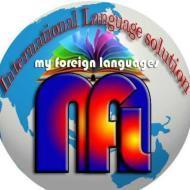 My Foreign Languages photo