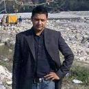 Vikas Sharma photo