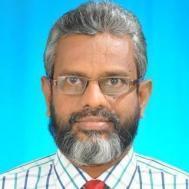Dr.s.syed Rafiq Ahmed photo