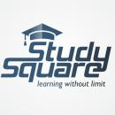 Study Square photo