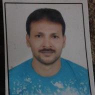D A Khan Harmonium trainer in Mumbai