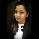Deeksha S. photo