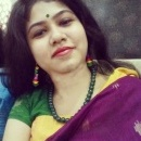 Aparajita B. photo