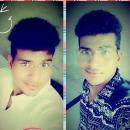 Raman Wadhwa photo