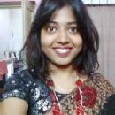 Madhushnata S. photo