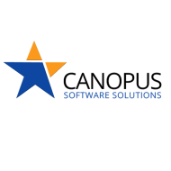 Canopus Software Solutions photo