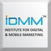 Idmm Digital Marketing Training photo