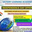 Victory Learning Academy photo