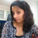 Ankita G. photo