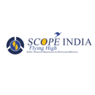 Scope India photo